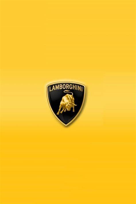 lamborghini logo  payment logos