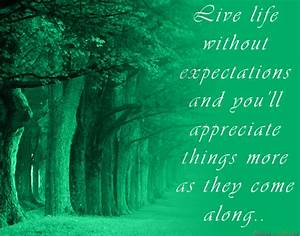 Love greetings, creative arts, Emotional greetings ...
