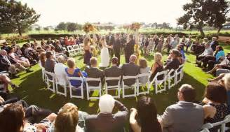 cool wedding ideas unique ceremony ideas ceremony in the