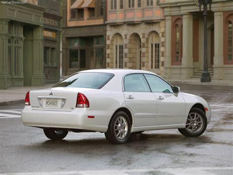 vehicle repair manual 2005 mitsubishi diamante regenerative braking mitsubishi diamante service repair manual 1990 2005 download manu