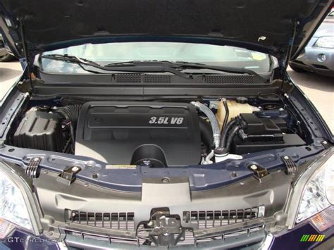 how do cars engines work 2008 saturn vue user handbook how it works cars 2008 saturn vue engine control 2008 saturn vue reviews research vue prices