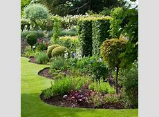 66 Creative Garden Edging Ideas The Landscape Market