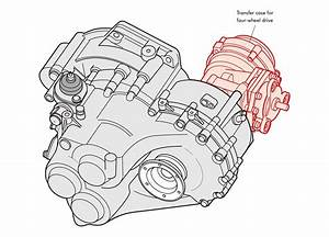 The Definitive Guide To Vw  Audi 6
