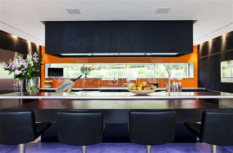 cuisinistes nantes plan de travail inox cuisine photos de ralisations