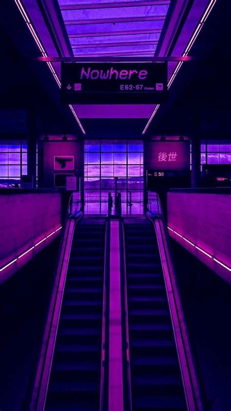 pink purple aesthetics purple aesthetic purple