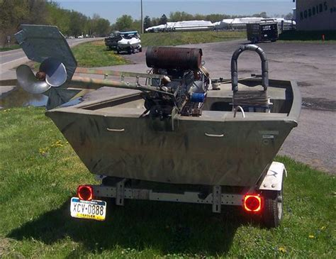 Tracker Boats Grizzly 1448 by 2007 Used Tracker Grizzly 1448 L All Welded Jon Boat For