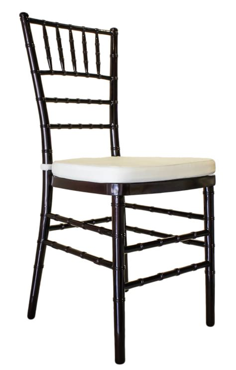 Chairs  Royalty Rentals