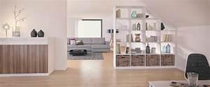 Büro Im Keller Einrichten : raumteiler nach ma f rs wohnzimmer konfigurieren ~ Bigdaddyawards.com Haus und Dekorationen