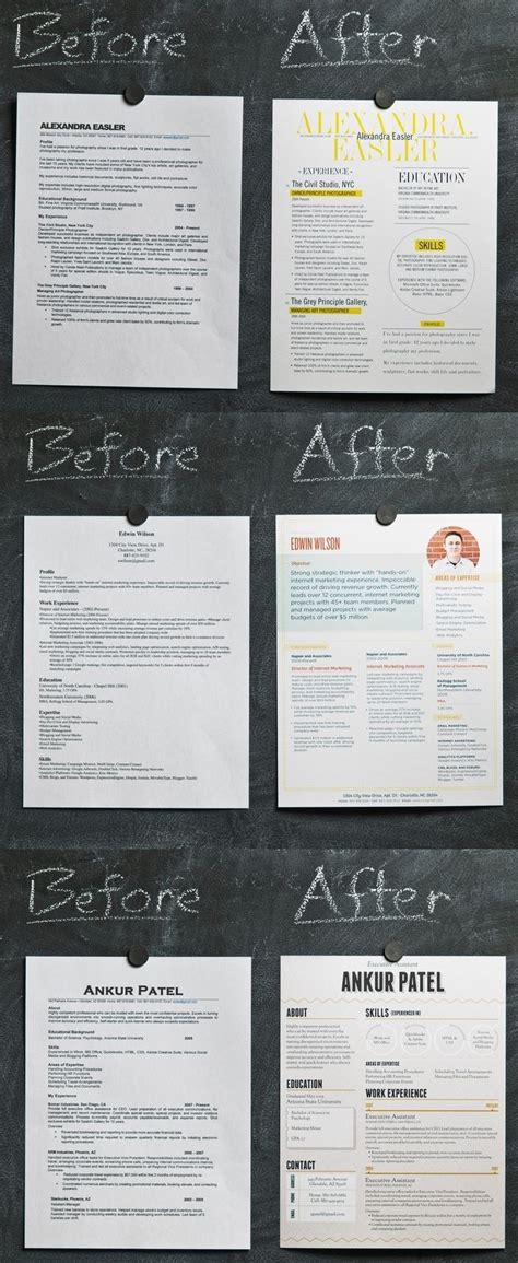 25 best ideas about student resume on cv