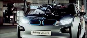 Tarif Bmw I3 : bmw i3 a voiture lectrique premium tarif premium blog automobile ~ Medecine-chirurgie-esthetiques.com Avis de Voitures