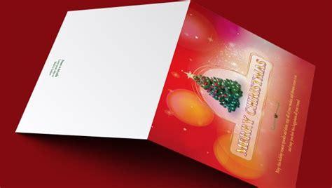18 Folded Invitation Templates Free And Premium Templates