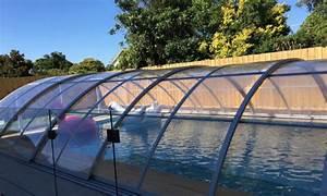 Footing Design Excel Swimming Pool Deck Preparation Tips For Screen Enclosure