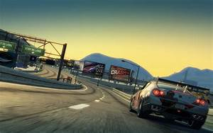 Burnout Paradise Remastered : burnout paradise remaster rumoured for release on ps4 and xbox one mymbuzz ~ Medecine-chirurgie-esthetiques.com Avis de Voitures