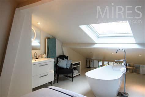 hotel avec baignoire dans la chambre chambre avec baignoire centrale c1143 mires
