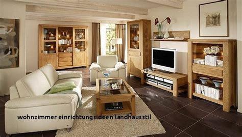 Wohnzimmer Im Landhausstil Gestalten by Einrichtungsideen Landhausstil Wohnzimmer