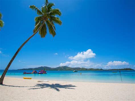 plantation island resort fiji resort accommodation