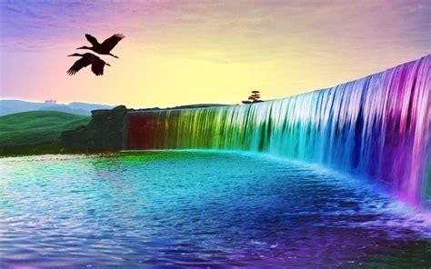 Fantastic 3d Nature Wallpapers Wallpaper Hd 1080p Free