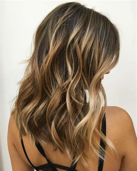 what is balayage color trubridal wedding 90 balayage hair color ideas with