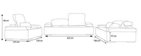 mousse d assise pour canapé mousse d assise pour canape ukbix