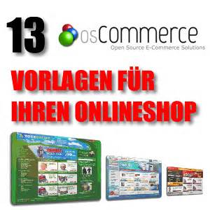 templates amen ecommerce websale88 templates numerisch a g