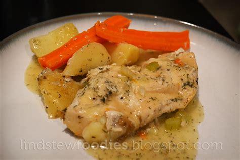 crock pot chicken crock pot country chicken