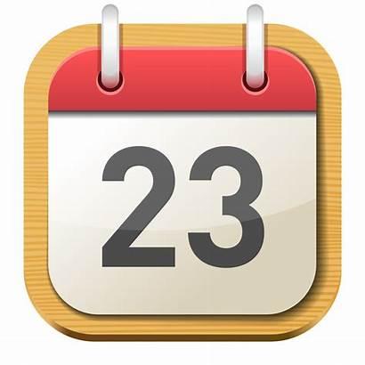 Date Calendar Symbol Expiration Manufacture Event Planning