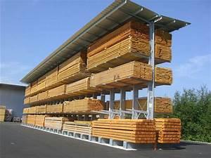 Holz Im Außenbereich : holzbevorratung im au enbereich ~ Markanthonyermac.com Haus und Dekorationen