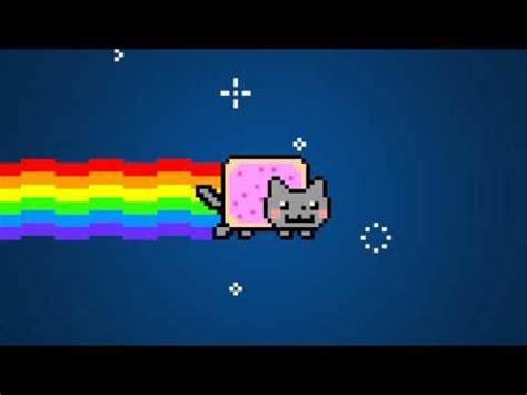 Nyan Cat 5 Hour Edition Original  Mp3 Download