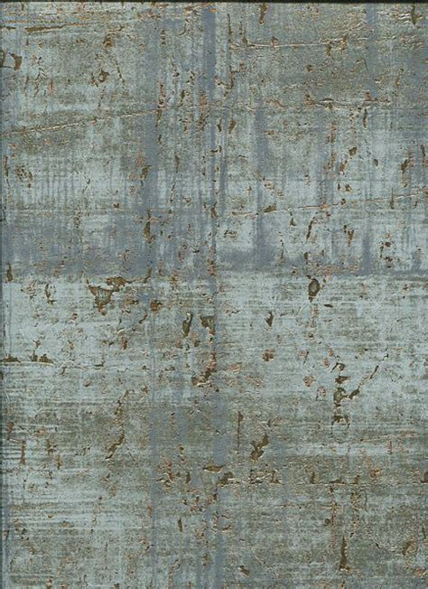 cobra printed cork wallpaper ca  omexco  brian yates