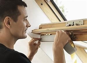 Velux Rollladen Nachrüsten : dienstleistungen unterhalt velux service ~ Michelbontemps.com Haus und Dekorationen