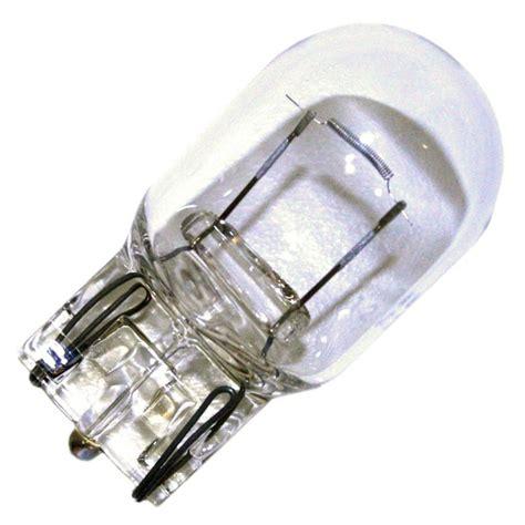 eiko 00849 7441 miniature automotive light bulb