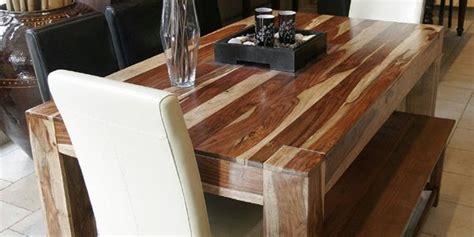 atelier de cuisine montreal bois exotiques imparfaits mais si beaux michèle