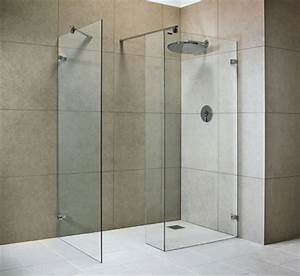 Google image result for http www for Wet floor bathroom designs
