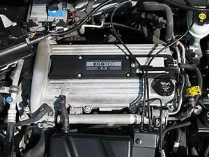 File 2003 Pontiac Sunfire Ecotec Jpg