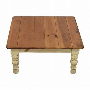 furniture cherrywood coffee table cheap cherry wood With small cherry wood coffee tables