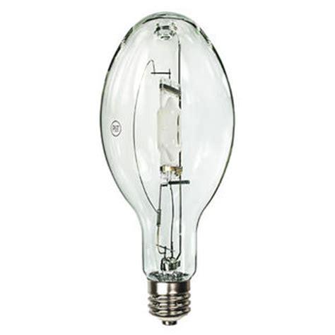 m59 e 400w metal halide bulb mh400w u