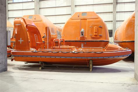 Fast Boat With Engine by Fast Rescue Boat Buy Diesel Engine Fast Rescue Boat 15p