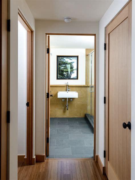 trimless doors ideas pictures remodel  decor