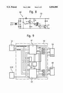 Patent Us6056088