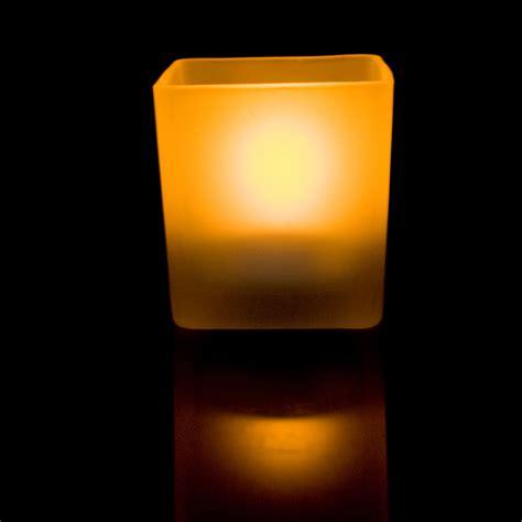 led candle light sa55 china acmelite led candle light
