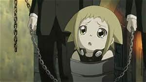 Soul Eater images Medusa wallpaper and background photos ...