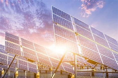 dsm buys chinese solar pv backsheet maker suzhou sunshine