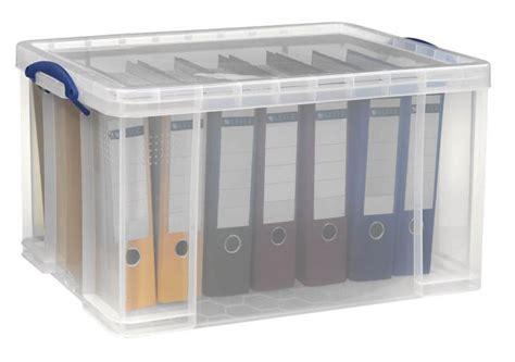 Grose Plastikbox by Lagerboxen Aufbewahrungsboxen Mit Deckel 20 Gr 246 223 En
