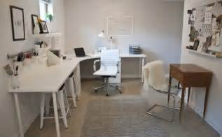 10 ideas about ikea corner desk on pinterest corner
