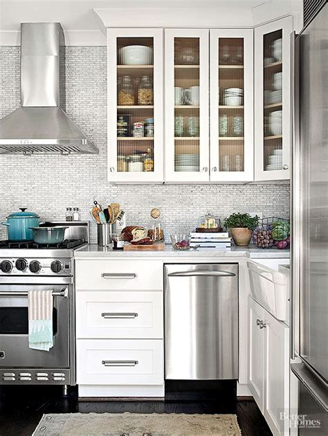 home makeover ideas this small house is big on style