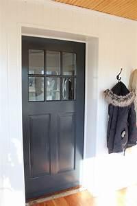 Enclosed, Porch, U00ab, Handmaidtales
