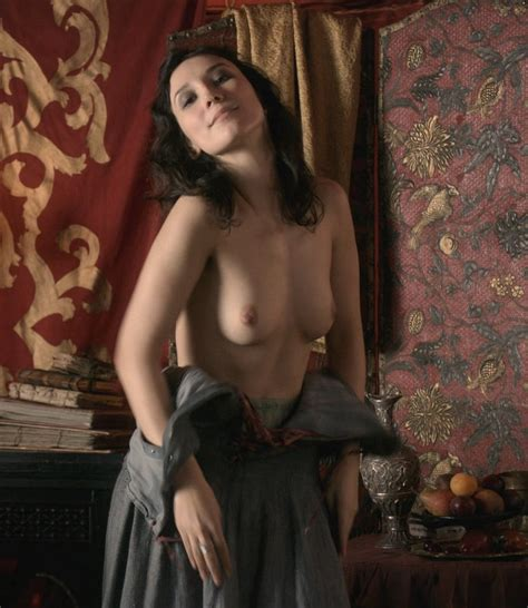 sibel kekilli nude pics and videos that you must see in 2017