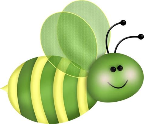Bug Clipart 189 Best Images About Bugs Clipart On