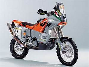 Honda Sx Paris : dakar quelle moto a le record de victoires motostation ~ Gottalentnigeria.com Avis de Voitures