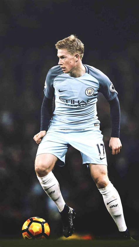 Kevin De Bruyne Wallpapers HD for Android - APK Download ...